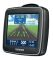 TomTom Start XL Central Europa Traffic in Navigationssysteme