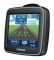 TomTom Start XL Europa Traffic in Navigationssysteme