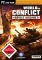 Ubisoft World in Conflict - Soviet Assault Add-on PC in PC-Spiele
