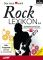 USM Rock-Lexikon 2.0 in Softwareprogramme
