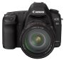Canon EOS 5D Mark II Kit EF 24-105 mm
