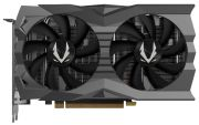Zotac Gaming Geforce GTX 1660 SUPER AMP Edition 6GB PCIe