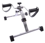 66fit Pedaltrainer