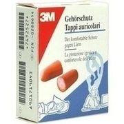Medikament 3M GEHOERSCHUTZSTOEPSEL 1100 F.EINMALGEBR.
