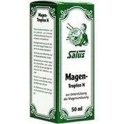 Medikament SALUS MAGEN N TROPFEN, 50 ml