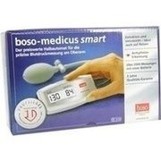 Boso Medicus Smart