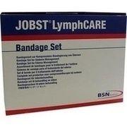 Medikament JOBST LYMPH CARE BEIN SET, 1 St.