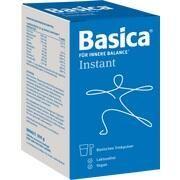 Protina Pharmazeutische GmbH Basica Instant Pulver 300 g