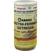 Medikament KANNE FERMENTGETREIDE, 250 g
