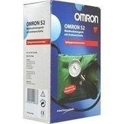 Omron S2