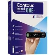 Bayer Contour Next One mmol/l