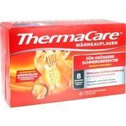 Pfizer Consumer Healthcare GmbH ThermaCare größere Schmerzbereiche 2 Stk.