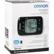 Omron RS7 Intelli IT