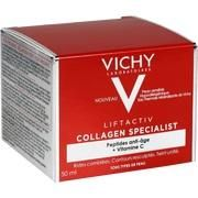 Vichy Liftactiv Collagen Specialist Creme 50 ml