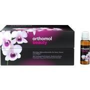 Orthomol Beauty Trinkampullen 30 Stk.