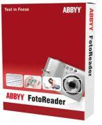 Abbyy Fotoreader