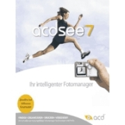 ACD Systems ACDSee 7.0