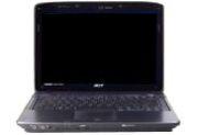 Acer Aspire 2930-843G32MN (LX.APY0X.096)