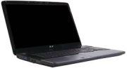 Acer Aspire 8530G-654G32MN (LX.P7202.041)