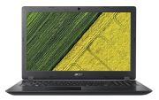 Acer Aspire A315-41G-R061 (NX.GYBEV.018)