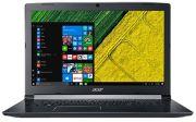 Acer Aspire A517-51G-89U0 (NX.GSXEV.031)