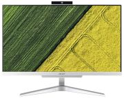 Acer Aspire C22-860 (DQ.BAVEG.002)
