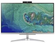 Acer Aspire C24-865 (DQ.BBUEG.001)