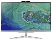 Acer Aspire C24-865 (DQ.BBUEG.008)