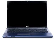 Acer Aspire TimelineX 4830-2334G50Mnkk (LX.RYM02.001)