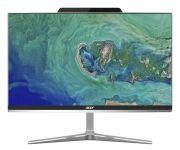 Acer Aspire Z24-891 (DQ.BCGEG.004)