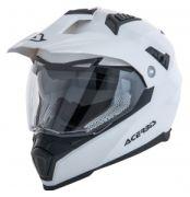Acerbis Flip FS-606