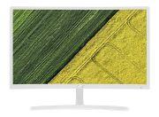 Acer ED242QR (UM.UE2EE.001)