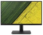 Acer ET241