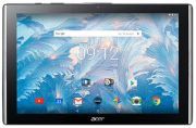 Acer Iconia One 10 B3-A40-K4L3 32GB (NT.LDVEG.005)