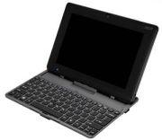 Acer Iconia Tab W501 (LE.L0603.051)