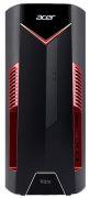Acer Nitro N50-600 (DG.E0HEG.018)