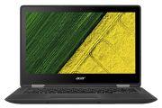 Acer Spin SP513-52N-53Y6 (NX.GR7EG.002)