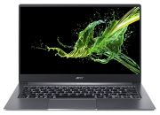 Acer Swift 3 SF314-57-58VL (NX.HJFEG.001)
