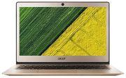 Acer Swift SF113-31-C3MA (NX.GP1EG.001)