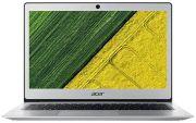 Acer Swift SF114-32-P7F1 (NX.H1YEG.003)