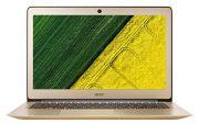 Acer Swift SF314-51-301K (NX.GKKEG.014)