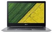 Acer Swift SF314-54-55W7 (NX.GXZEG.001)