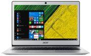 Acer Swift SF315-41-R4W1 (NX.GV7EV.001)