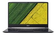 Acer Swift SF514-52T-59HY (NX.GTMEV.001)