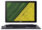 Acer Switch 3 SW312-31-P5VG (NT.LDREG.002)