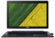 Acer Switch SW312-31-P8VE (NT.LDREG.018)
