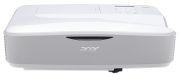 Acer U5230