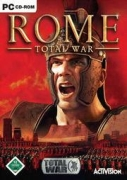 Activision Rome - Total War PC