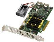 Adaptec RAID 5805Z (2266900-R)