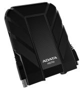 A-Data DashDrive Durable HD710 1TB (AHD710-1TU3) Test